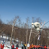 20090315_dtepper_jay_peak_big_air_comp_DSC_0272