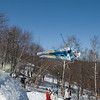 20090315_dtepper_jay_peak_big_air_comp_DSC_0241