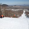 20090315_dtepper_jay_peak_big_air_comp_DSC_0259