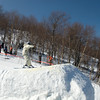 20090315_dtepper_jay_peak_big_air_comp_DSC_0358