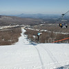 20090315_dtepper_jay_peak_big_air_comp_DSC_0107