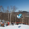 20090315_dtepper_jay_peak_big_air_comp_DSC_0130