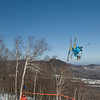 20090315_dtepper_jay_peak_big_air_comp_DSC_0067
