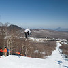 20090315_dtepper_jay_peak_big_air_comp_DSC_0140