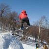 20090315_dtepper_jay_peak_big_air_comp_DSC_0313