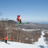 20090315_dtepper_jay_peak_big_air_comp_DSC_0079