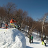 20090315_dtepper_jay_peak_big_air_comp_DSC_0373