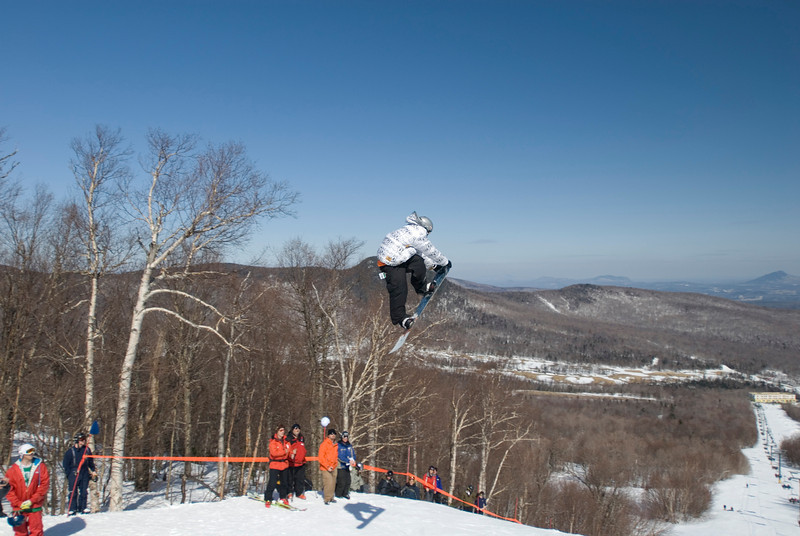 20090315_dtepper_jay_peak_big_air_comp_DSC_0139