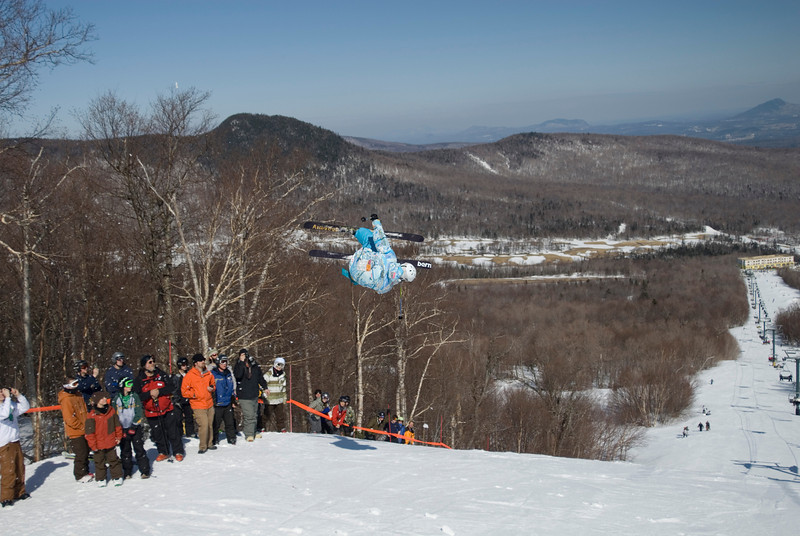20090315_dtepper_jay_peak_big_air_comp_DSC_0244