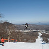 20090315_dtepper_jay_peak_big_air_comp_DSC_0058