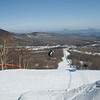 20090315_dtepper_jay_peak_big_air_comp_DSC_0060