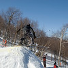 20090315_dtepper_jay_peak_big_air_comp_DSC_0302