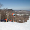 20090315_dtepper_jay_peak_big_air_comp_DSC_0298