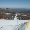 20090315_dtepper_jay_peak_big_air_comp_DSC_0072