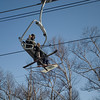 20090315_dtepper_jay_peak_big_air_comp_DSC_0371
