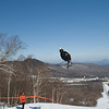 20090315_dtepper_jay_peak_big_air_comp_DSC_0057