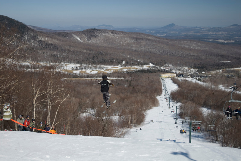 20090315_dtepper_jay_peak_big_air_comp_DSC_0236
