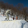 20090315_dtepper_jay_peak_big_air_comp_DSC_0089