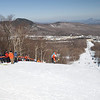 20090315_dtepper_jay_peak_big_air_comp_DSC_0300