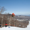 20090315_dtepper_jay_peak_big_air_comp_DSC_0124
