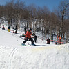 20090315_dtepper_jay_peak_big_air_comp_DSC_0218