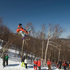 20090315_dtepper_jay_peak_big_air_comp_DSC_0374