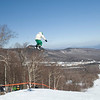 20090315_dtepper_jay_peak_big_air_comp_DSC_0115