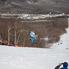 20090315_dtepper_jay_peak_big_air_comp_DSC_0246
