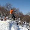 20090315_dtepper_jay_peak_big_air_comp_DSC_0281