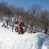 20090315_dtepper_jay_peak_big_air_comp_DSC_0321