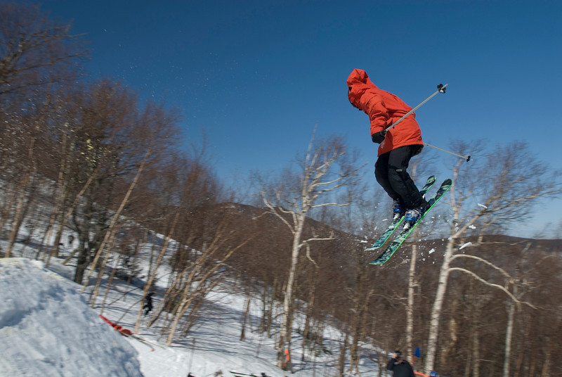 20090315_dtepper_jay_peak_big_air_comp_DSC_0077