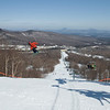 20090315_dtepper_jay_peak_big_air_comp_DSC_0081