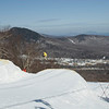 20090315_dtepper_jay_peak_big_air_comp_DSC_0046