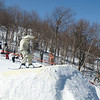 20090315_dtepper_jay_peak_big_air_comp_DSC_0152