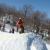 20090315_dtepper_jay_peak_big_air_comp_DSC_0251