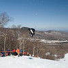 20090315_dtepper_jay_peak_big_air_comp_DSC_0305