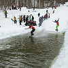 20090418_dtepper_pond_skim_02_DSC_0334