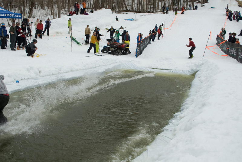20090418_dtepper_pond_skim_02_DSC_0356