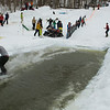 20090418_dtepper_pond_skim_02_DSC_0355