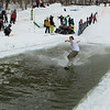 20090418_dtepper_pond_skim_02_DSC_0343