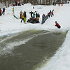 20090418_dtepper_pond_skim_02_DSC_0359