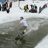 20090418_dtepper_pond_skim_02_DSC_0345