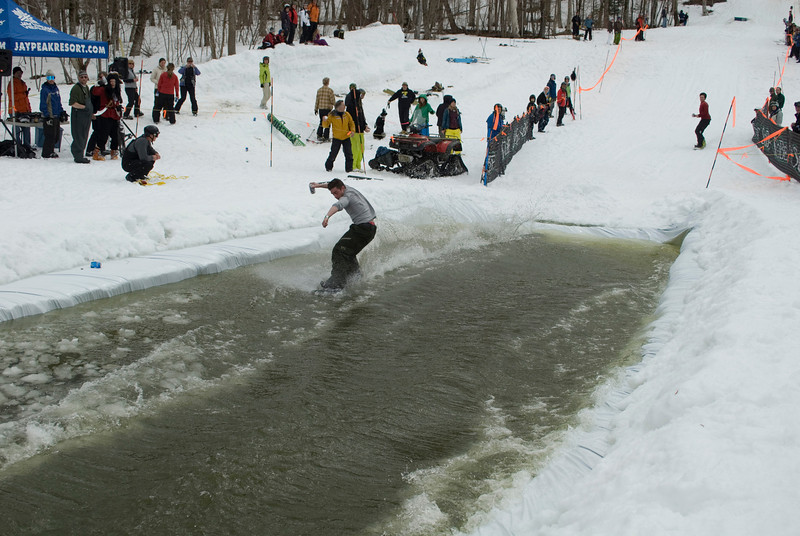 20090418_dtepper_pond_skim_02_DSC_0353
