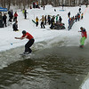 20090418_dtepper_pond_skim_02_DSC_0337