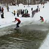 20090418_dtepper_pond_skim_02_DSC_0336
