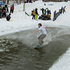 20090418_dtepper_pond_skim_02_DSC_0344