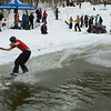20090418_dtepper_pond_skim_02_DSC_0339