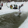 20090418_dtepper_pond_skim_02_DSC_0342