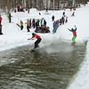 20090418_dtepper_pond_skim_02_DSC_0335