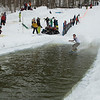 20090418_dtepper_pond_skim_02_DSC_0341